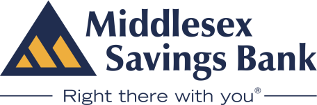 Middlesex Bank logo copy