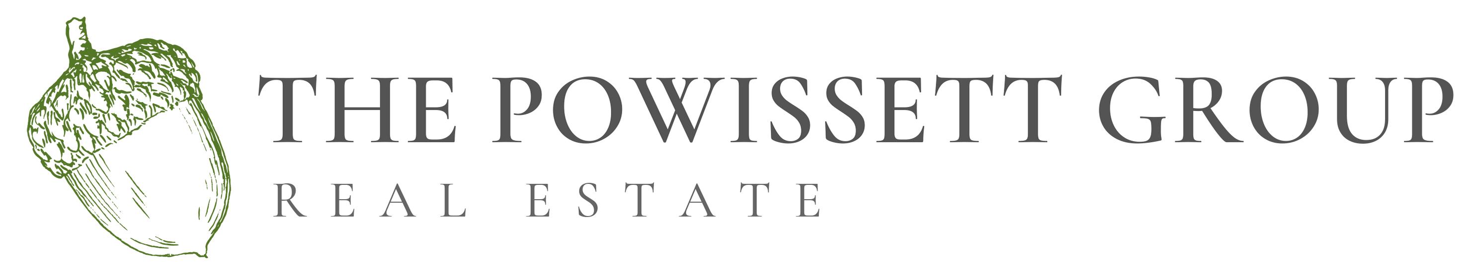 The Powissett Group