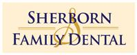 sherborn family dental